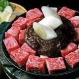 北京谢记食品进口冷冻牛羊肉批发上脑眼肉西冷牛前牛腩牛柳批发