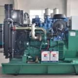 瑞典沃尔沃100KW柴油发电机组 数控机床专用柴油发电机