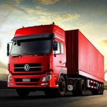 上海进口机械零部件报关清关货运代理公司上海货代公司