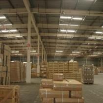 上海到安哥拉海运出口专线-+-+----海运散货拼箱公司