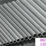 直径8mm*1-2小口径冷拔不锈钢管低价销售