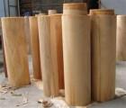 【榉木】 普陀区榉木生产厂家 普陀区榉木采购 上海森龙木业