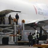 东南亚越南咖啡广州机场一般贸易进口报关流程和费用
