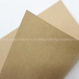 广东佛山450克浅色牛卡纸,牛皮纸,黑卡纸