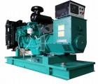 泰州市锋发动力设备有限公司-柴油发电机组制造商