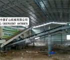 年处理80万吨建筑垃圾再生骨料生产线配置,中型建筑垃圾再生骨