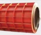 潍坊哪里有专业的水泥管设备|山东水泥涵管机