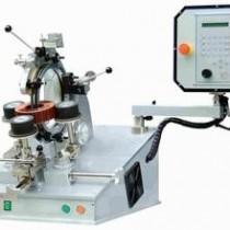 天津进口液压设备旧机械清关需要哪些资料