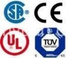 机械产品CE认证清关测试宝测达刘先生
