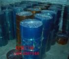 内蒙古河北巨发厂家销售堆积门(全国联保)