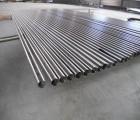 定制【304】51×1.6焊接卫生级不锈钢管