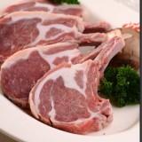 上海进口冷冻食品批发火锅食材批发烧烤食材涮烤食材