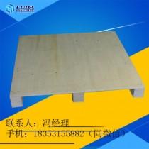 长春胶合板托盘,出口越南用胶合板托盘/多层板托盘