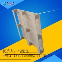 胶合板卡板专家,出口老挝用胶合板托盘/多层板托盘