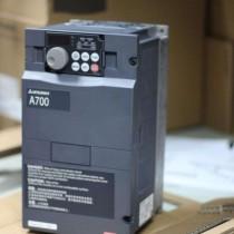 深圳三菱变频器FR-F840-11K-CHT代理图片