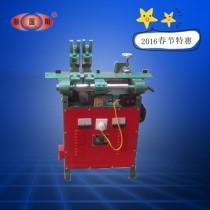 厂家直供HX100锯条闪光对焊机 用电省 用时短 型号齐全