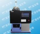 自动高温高剪切粘度测定仪 高温粘度剪切仪 润滑油高温剪切粘度