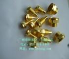 Q/YS.120(贻顺牌)厂家直销 铜材除油钝化剂