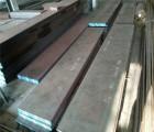 应5Cr4Mo3SiMnVAl热作模具钢材 光亮圆钢