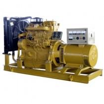 杭州上柴250千瓦柴油发电机组价格
