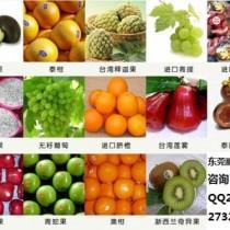 日本食品进口报关报检公司