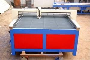 智能金属空气等离子切割机厂家供应 龙门式管板一体数控切割机