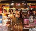 香港百分乐购 香港代购 香港购物 海外购物 香港奶粉 货到付