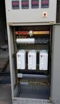 20BD292A0NNNNNC0 变频器图片