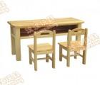 厂家专业幼儿园幼儿玩具幼儿床幼儿桌椅