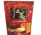大红袍茶叶袋 裕锋茶叶包装袋
