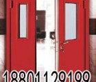门头沟区安装防火门价格