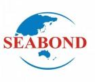 东南亚进口食品报关进口需要的资料
