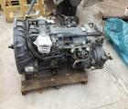 奔驰泵车配件离合器一轴零售