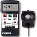 西安紫外线照度计咨询:137,72489292