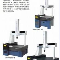 代理德国显微镜仪器进口报关操作