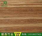 厂家直销斑马纹重竹竹木皮 竹贴面板材竹皮板 竹工艺品竹家具批发