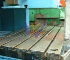 进口香港旧机械设备关税/税金