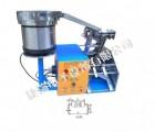 JR-601自动散装电阻成型机