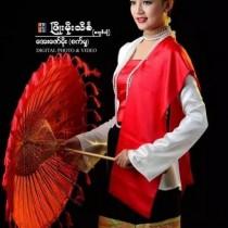 缅甸银河国际商务点击开户旅游服务