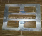 高配置木工数控雕刻机 数控金属雕刻机HD-6090S 新型广