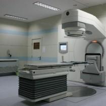 六丶进口肌电图机二手医疗仪器进口报关