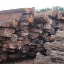 东莞国外红木|原木进口批文办理
