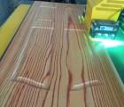专业3d打印门板机器 木塑门3d打印机厂家