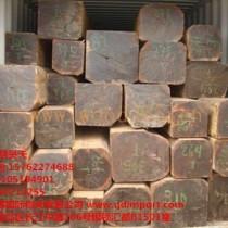 青岛木材进口报关公司哪一家比较靠谱?