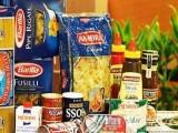 鸾翔上海食品进口报关代理十五年报关行业经验