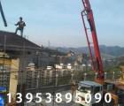 湖南汝城|小型混凝土泵专卖店|电马达或柴油发电机