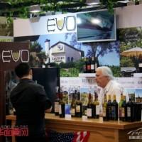 2018上海国际葡萄酒及烈酒展览会火爆招商中