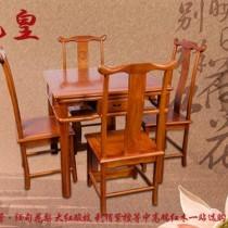 内蒙古缅甸花梨,缅甸花梨木家具找纯皇,缅甸花梨木