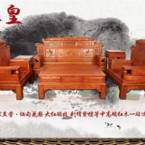 贵州缅甸花梨,缅甸花梨木家具找纯皇,红木家具 花梨木
