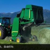天津进口二手收割机二手机械提升设备报关代理